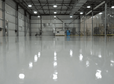epoxy flooring lafayette louisiana jma painters